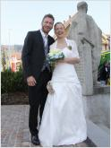 Https Www Facebook Com Pages Swisshochzeit 134604249936355 Swisshochzeit Braut Festmode Design